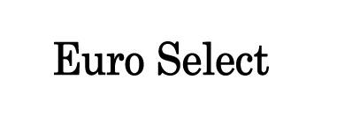 ユーロセレクト EuroSelect 鹿児島 九州運輸支局認証工場