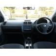画像4: VW  ポロ 1.4 コンフォートライン (4)