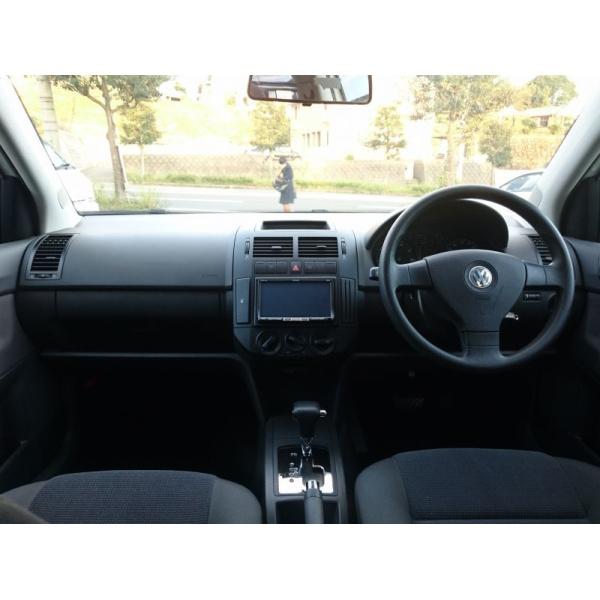 画像4: VW  ポロ 1.4 コンフォートライン