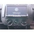 画像5: VW  ポロ 1.4 コンフォートライン (5)