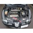 画像5: アルファロメオ 147 GTA (5)