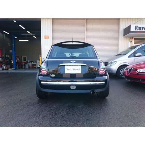 画像3: BMW ミニ クーパー