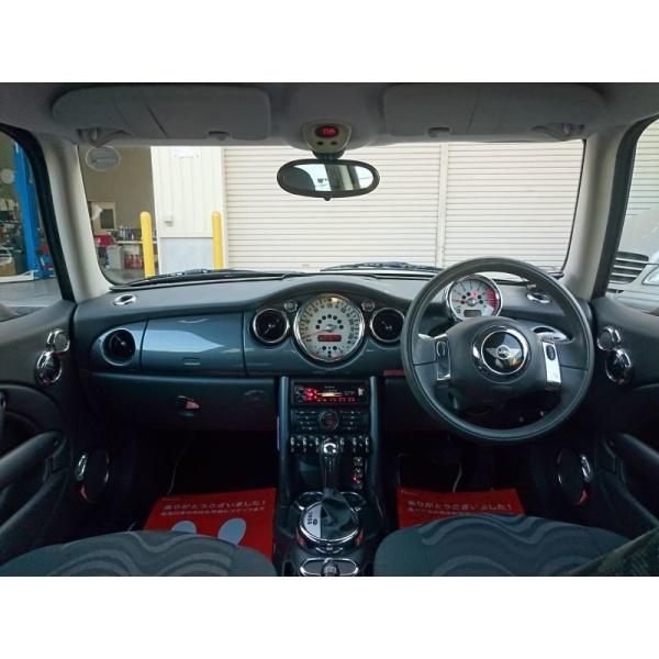画像5: BMW ミニ クーパー
