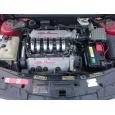画像4: アルファロメオ  155 V6 リミテッドバージョン (4)