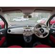 画像3: FIAT 500 1.2 POP (3)